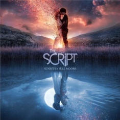 Script The - Sunsets & Full Moons