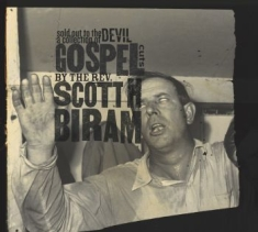 Biram Scott H. - Sold Out To The Devil