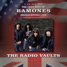 Ramones - The Very Best Of The Ramones