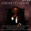 Peterson Oscar - A Tribute To Oscar Peterson