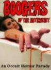 Boogers Of The Antichrist - Film