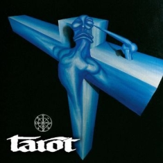 Tarot - To Live Forever (Remastered)