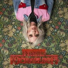 Ingrid Michaelson - Stranger Songs