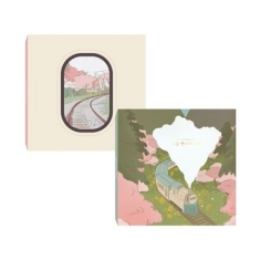 Kyuhyun - The Day We Meet Again (Single Album)
