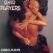 Ohio Players - Orgasm