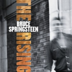 Springsteen Bruce - Rising