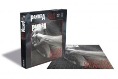 Pantera - Vulgar Display Of Power Puzzle