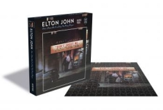 John Elton - Dont Shoot Me, Im Only The Piano Pl