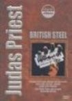 Judas Priest - British Steel - Classic Albums