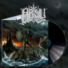 Absu - Sun Of Tiphareth The (Vinyl)