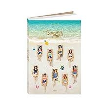 Twice - The 2nd special album