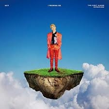 Key - Vol.1 Repackage
