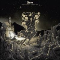 Igorrr - Spirituality And Distortion (2 Lp B