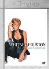 Houston Whitney - Ultimate Collection