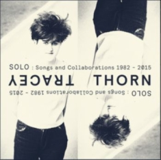 Tracey Thorn - Solo [import]