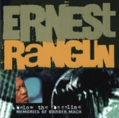 Ernest Ranglin - Jazz Jamaica Collection [import]