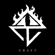 Craft - Craft (5Lp Pic Disc Box Set)