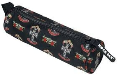Gun N' roses - APPETITE FOR DESTRUCTION PENCIL CASE