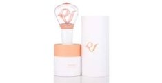 Red velvet - Red Velvet - Official Light Stick