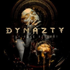 Dynazty - Dark Delight The (Digipack)