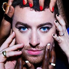 Sam Smith - Tba (Ltd 2Lp Coloured)