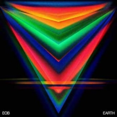 Eob - Earth (Vinyl)