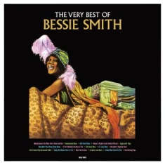 Bessie Smith - The Very Best Of