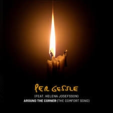 Per Gessle - Around The Corner (The Comfort