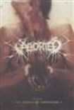 Aborted - Auricular Chronicles Live