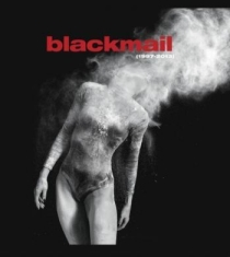 Blackmail - 1997-2013 (Best + Rare Tracks)