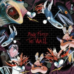 Pink Floyd - The Wall - 7 Disc Collectors Box Set