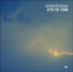 Tenderlonious - After The Storm