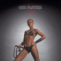 Ohio Players - Pain