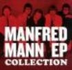 Manfred Mann - Ep Collection