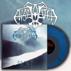 Enslaved - Frost (Blue Galaxy)
