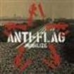 Anti-flag - Mobilize