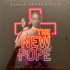 Ost - New Pope