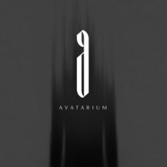 Avatarium - Fire I Long For