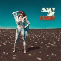 Cook Elizabeth - Aftermath