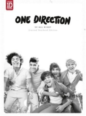 One Direction - Up All Night [import]