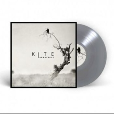 Kite - Irradiance (Color Vinyl)