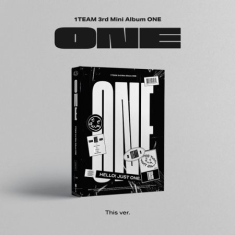 1TEAM - One (This Version)