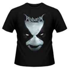 Abbath - T/S To War (M)