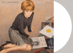 Jayhawks - Xoxo - Ltd.Ed.