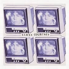 Barns Courtney - Barns Courtney Live from the Old Nunnery (RSD) IMPORT