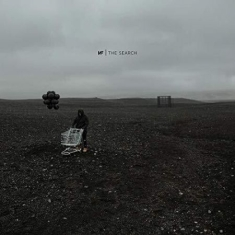 Nf - The Search (2LP))