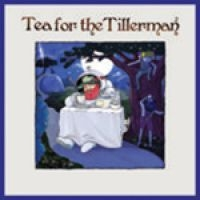 Yusuf / Cat Stevens - Tea For The Tillerman 2 (Vinyl) i gruppen VINYL / Vinyl Pop-Rock hos Bengans Skivbutik AB (3819167)