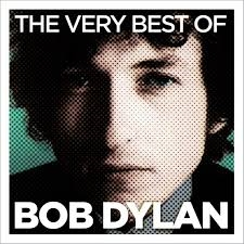 Bob Dylan - The Very Best of