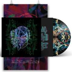 All Them Witches - Nothing As The Ideal - Special Ed.
