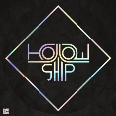 Hollow Ship - We Were Kings